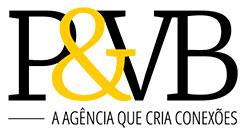 Logotipo P&VB